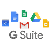 G-Suite-Logo-Apps